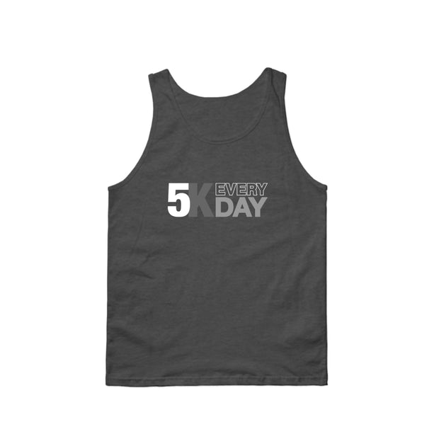 SWEATGOODS 5K Every Day Tank - Men's