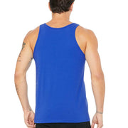 SWEATGOODS Happy Hour Tank - Men's