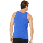 SWEATGOODS Lift Eat Sleep Repeat Tank - Men's