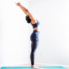 4 Ways to Level Up Your Yoga Game With Your Smartphone