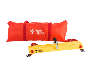Agility Sports loopladder 4 meter