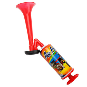 Air Horn Toeter - Super Luid!