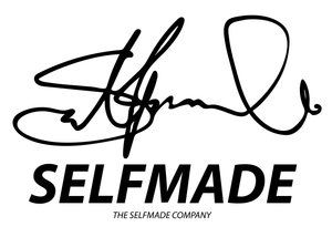 The Selfmade Company