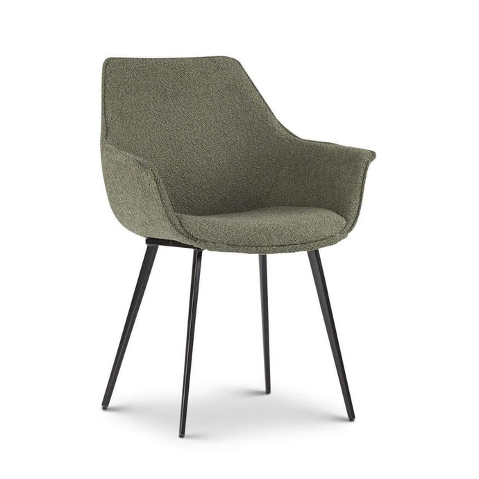 Billy Chair Olive