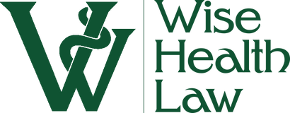 Wise Health Law Professional Corporation