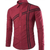 Men's Long Sleeve New Shirt 6