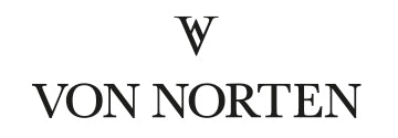Von Norten, all natural cosmetics and home fragrances. Scandinavian design skin care. Body care, scented candles, moisturizers, lip balm, soaps, shower gel, cco-friendly, toxin-free, vegan ingredients, sustainability, cruelty-free , organic.  Luxurious and natural body and home care