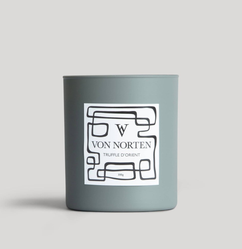 Load image into Gallery viewer, Truffle D'Orient Candle