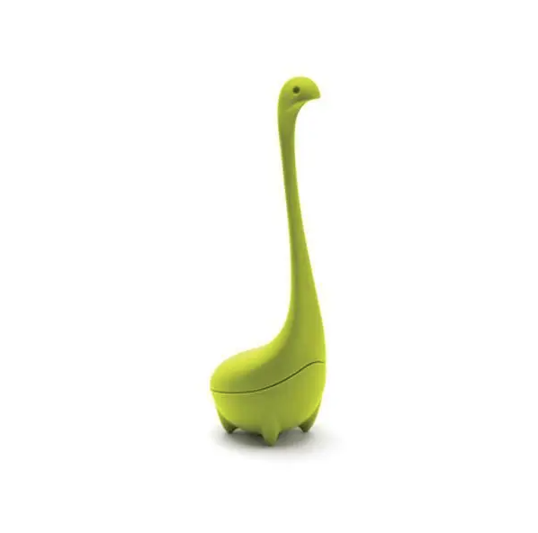 NESSIE TEA INFUSER - PICK-UP/DELIVERY