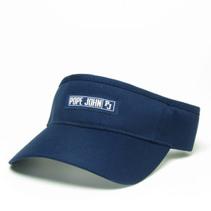 Legacy Cool Fit - Visor