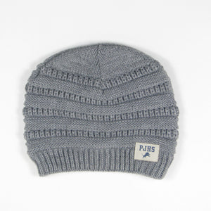 Legacy Winter Collection- Women's Purl Slouch Beanie