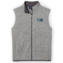 Load image into Gallery viewer, League Saranac Collection- Men's Saranac Vest