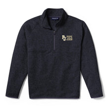 Load image into Gallery viewer, SALE ITEM- League Saranac Collection- Men's Saranac Pullover