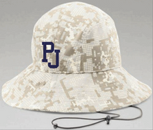 Load image into Gallery viewer, Under Armour- Bucket Hat