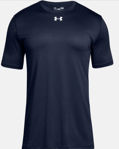 Under Armor - Locker Tee