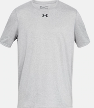 Load image into Gallery viewer, Under Armor - Locker Tee