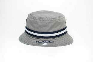 Legacy Relaxed Twill Bucket Hat
