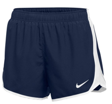 Load image into Gallery viewer, Nike - Women's Tempo Shorts