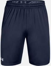 Load image into Gallery viewer, Under Armour- Men's Raid 2.0 Shorts