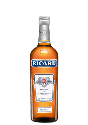 Ricard - Trouble Brewing Store