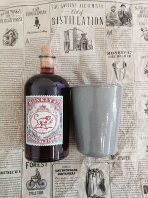 Monkey 47 Sloe Gin - Trouble Brewing Store