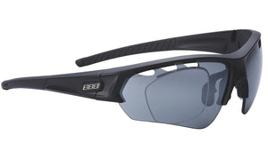 Gafas BBB Select Optic