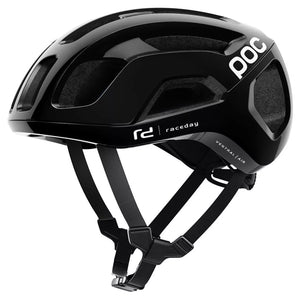 Casco POC Ventral Air