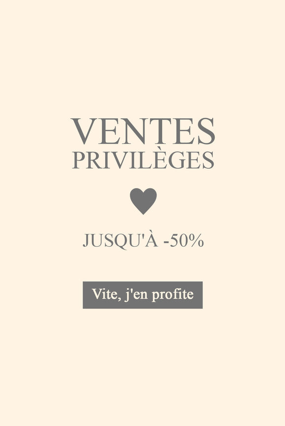 ENCART AH20 VENTES PRIVILEGES