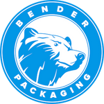 Bender-Packaging