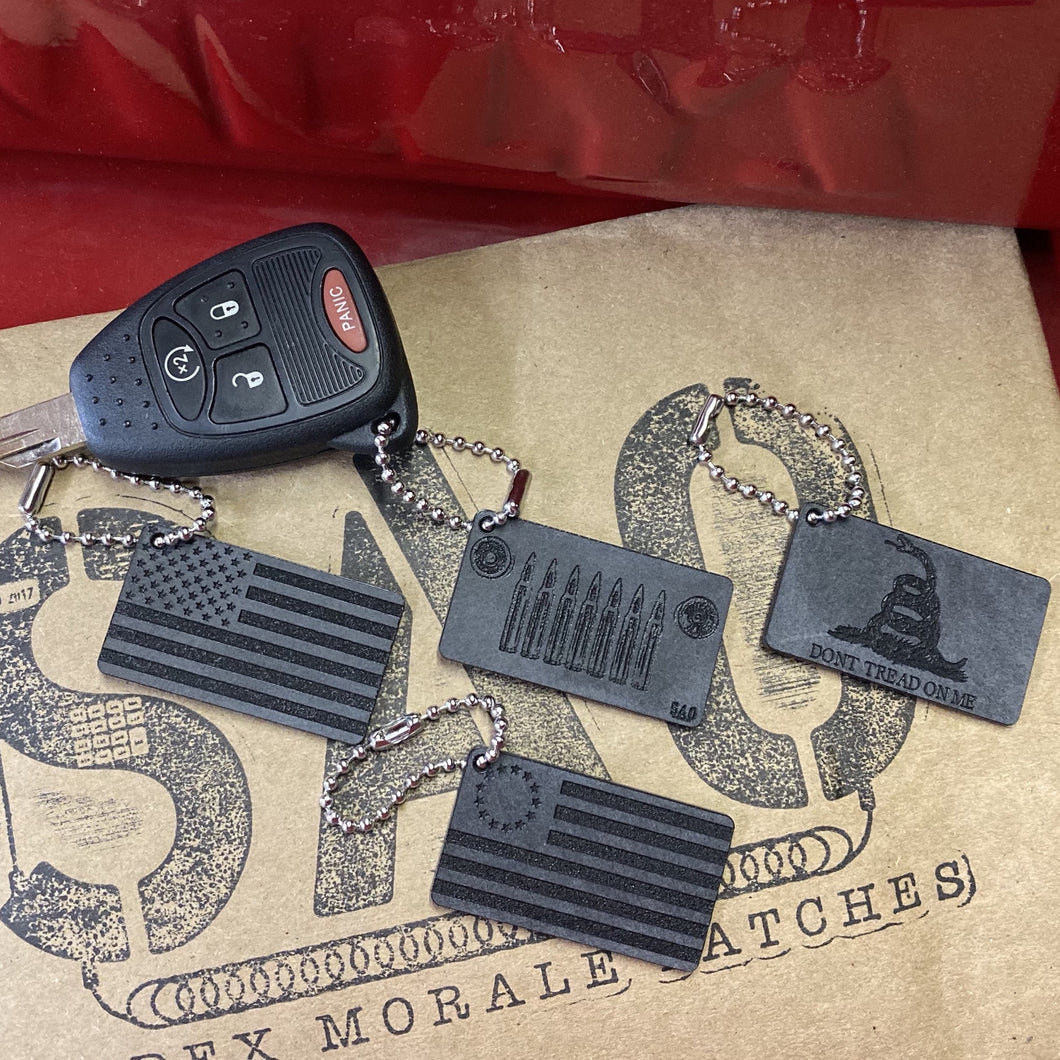 willys, jeep key, gadsden flag, american flag, jeep grill, keychains