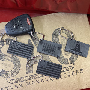 willys, jeep key, american flag keychains