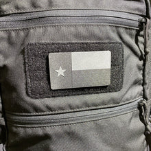 Load image into Gallery viewer, texas morale patch