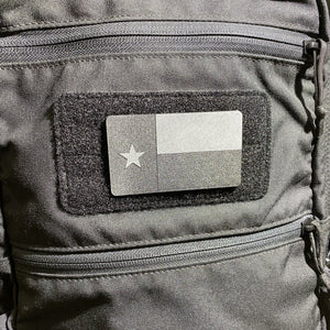 texas morale patch