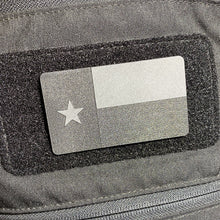 Load image into Gallery viewer, texas state flag patch