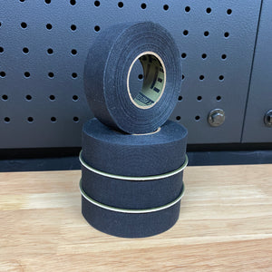 Tactical Tape