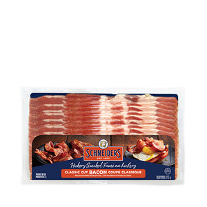Schneiders) Bacon Regular
