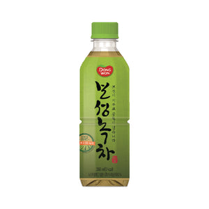 DW) Bosung Green Tea