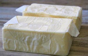 Butter salted - 500g block