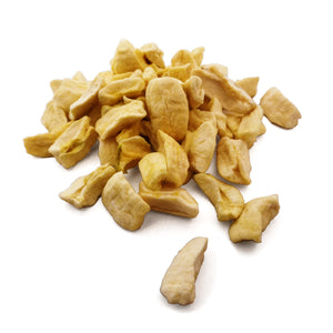 Dried Apple - 500g