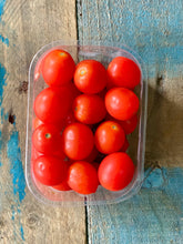 Load image into Gallery viewer, Tomatoes Cocktail - 300g pack