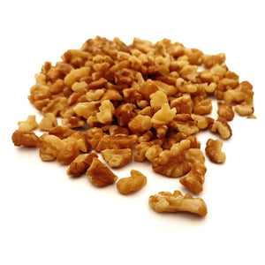 Walnut Pieces - 500g