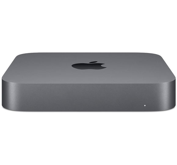 Mac mini 3.0GHz 6-Core Processor 256GB