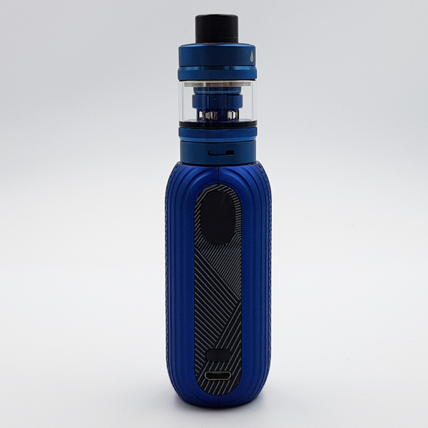 Kit Reax Mini/Tigon | Aspire |