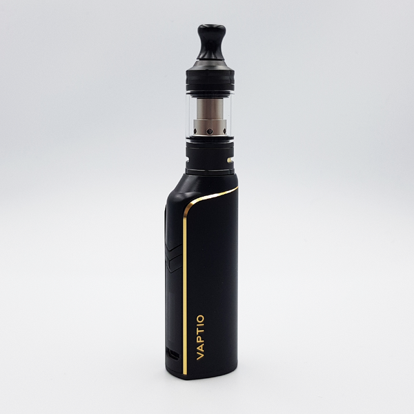 Kit Cosmo Plus | Vaptio