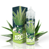 Aroe Kung Fruits 50ml Vapozone
