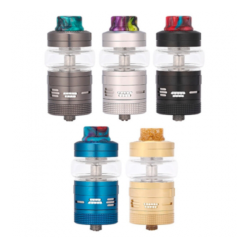 Aromamizer Supreme V3 RDTA  | Steam Crave
