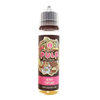 Berry Cupcake 50 ml Pulp Kitchen Vapozone
