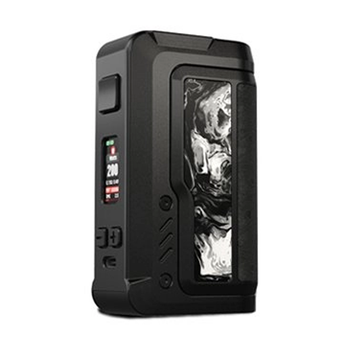 Box-Gaur-21-200W-Vandy-Vape-Inkstone-black
