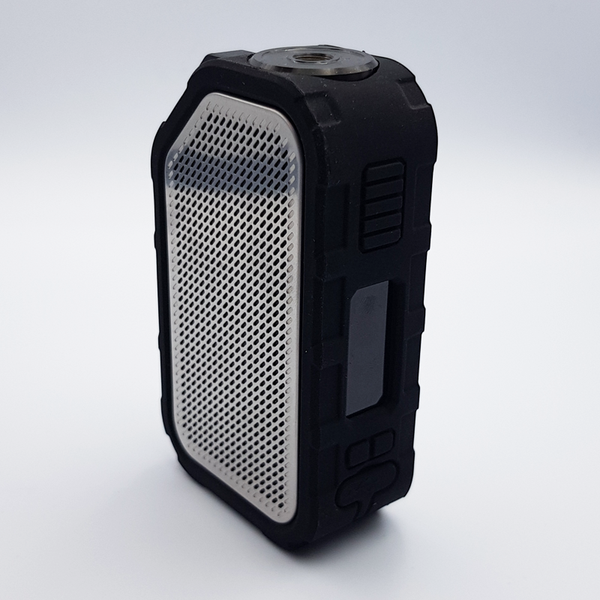 Box Active 80w Wismec bluetooth