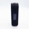 Box Active 80w Wismec enceinte portable